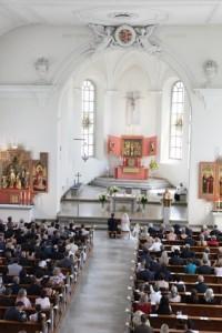 (© bilderstoeckchen - Fotolia.com) Pianist für Trauung und Hochzeit