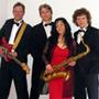Tanzband, Hochzeitsband spielt für Sie Tanzmusik, Unterhaltungsmusik, Dinnermusik für Hochzeit, Geburtstag, Feier, Messe, Party zur Unterhaltung und zum Tanz